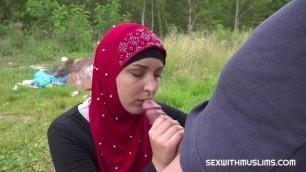 SexWithMuslims Amaris free Woman porn videos