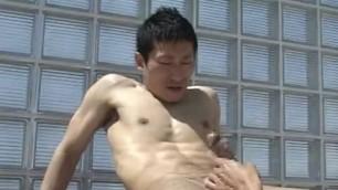 Ikuze08 Asian Porn Gay