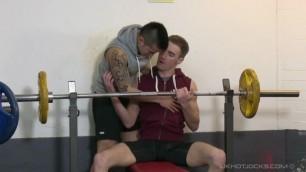 Chap With Large Wang Plows Asian Xvideos Asian Gay