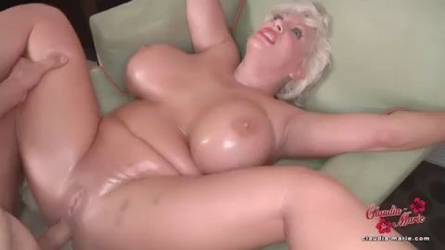 claudia porno pic