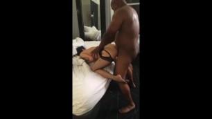 katrina jade real hotel amateur interracial
