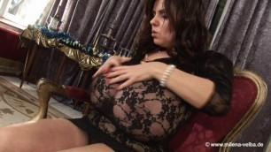 Milena Velba - single party porn videos