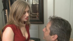 Mistress T - Pussy Whipped Cuckold
