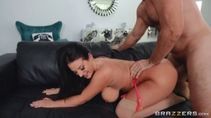 Angela White DayWithAPornstar sex video