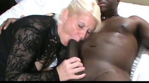 Dfwknight Hot Blonde jamie austin members wife 1