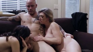 Pure Taboo - The Prodigal Daughter