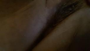 My Creamy Pussy Part 2