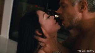 TrenchCoatX Sexual Bitch Melina Mason Do You Miss Me