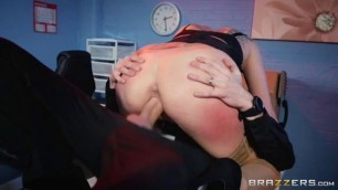 very nice sex Tits, Thighs And Office Supplies Kayla Green Danny D
