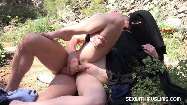 Elena Vega [CZECH] Girl getting fucked SexWithMuslims