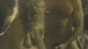 Traci Lords - Wonderful Girl Traci's Fantasies (1986)