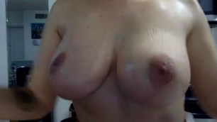 Big Boobs Woman Gianna Michaels Cam 2017