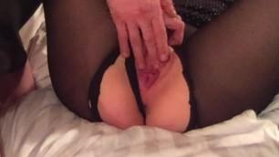 Good Sexy Fuck me
