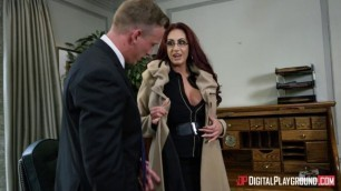 Cum On Wife Tits Alessandra Jane Emma Butt The New Girl Episode