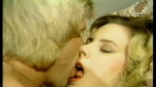 Traci Lords - Country girl - couple having sex sc1 (1985)