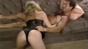 Traci Lords hot fucked - Beverly Hills copulator - sc1