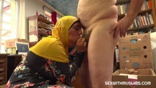 SexWithMuslims Mature Woman Big Tits [No Models Assigned]