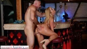 NaughtyAmerica Savannah Bond porno big titts IHaveAWife