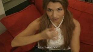 Tara Tainton - Follow My Instruction for a High-Speed ... Marathon - Advanced Edition!